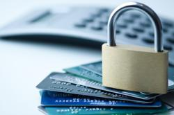 8 Steps for First Line of Defense against Credit Card Fraud